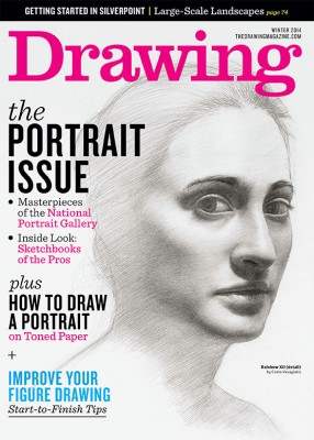 I have an article for beginners on creating 3D in this lovely magazine!